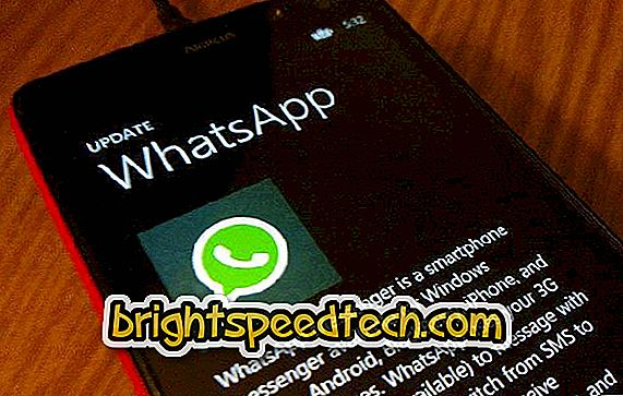 "Uklonite ""Seen"" iz WhatsApp na Windows Phone uređajima - WhatsApp"