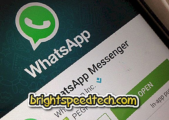 Hide WhatsApp online status 2017 - whatsapp