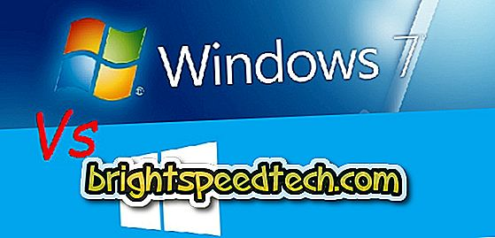 Windows 7 vs Windows 10: vale la pena aggiornarlo?