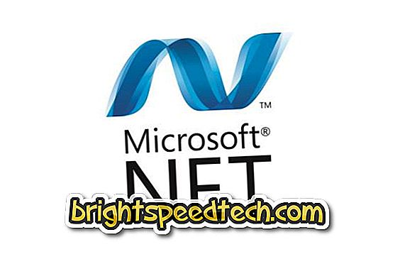 NET Framework 4.5, een fundamenteel element in elke Windows-installatie - Windows