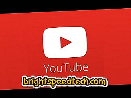 Penyelesaian: Video YouTube tidak bermain - youtube